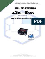 Manual Z3x Box.pdf