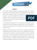 Boletín Académico Nov 29 (1)