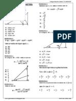 65145366 Repaso de Trigonometria