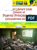 Library Hub Documented Pictures