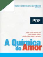 Quimica Amor