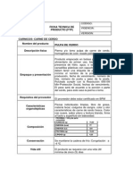 CARNES DEF-1.pdf