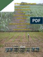Sustentacion Tesis Rolando Betancourt Modi