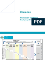 Resumen ejecutivo PDSP