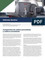 Bosch calderas.pdf