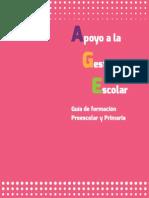 Guia Age Pre y Prim 13-14 (1)