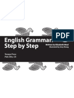 English.grammar.step.by.step.1