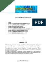 Virus Hack - Épocas en La Vida de Jesús.pdf