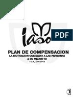 TLC_CompensationPlan.pdf