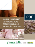 27012012124348manual Brasileiro