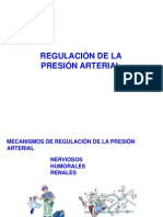 11regulacionpresionarterial