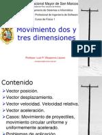 (Tema 4 ) Cinematica_3D