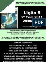 lio9-110526092159-phpapp01