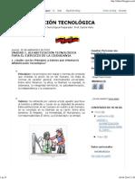Alfabetizacion_Tec01