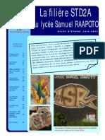 DOSSIER STD2A FINAL minimal.pdf
