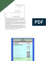 218538678 AP01200003E Fault Current Coordination Calculator