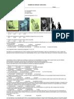 EXAMEN DE CIENCIAS I.docx