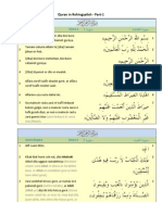 quran part 1 in rohingylish-1