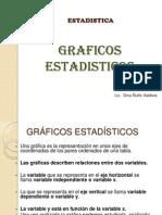 Tema II _ Estadis_graficas