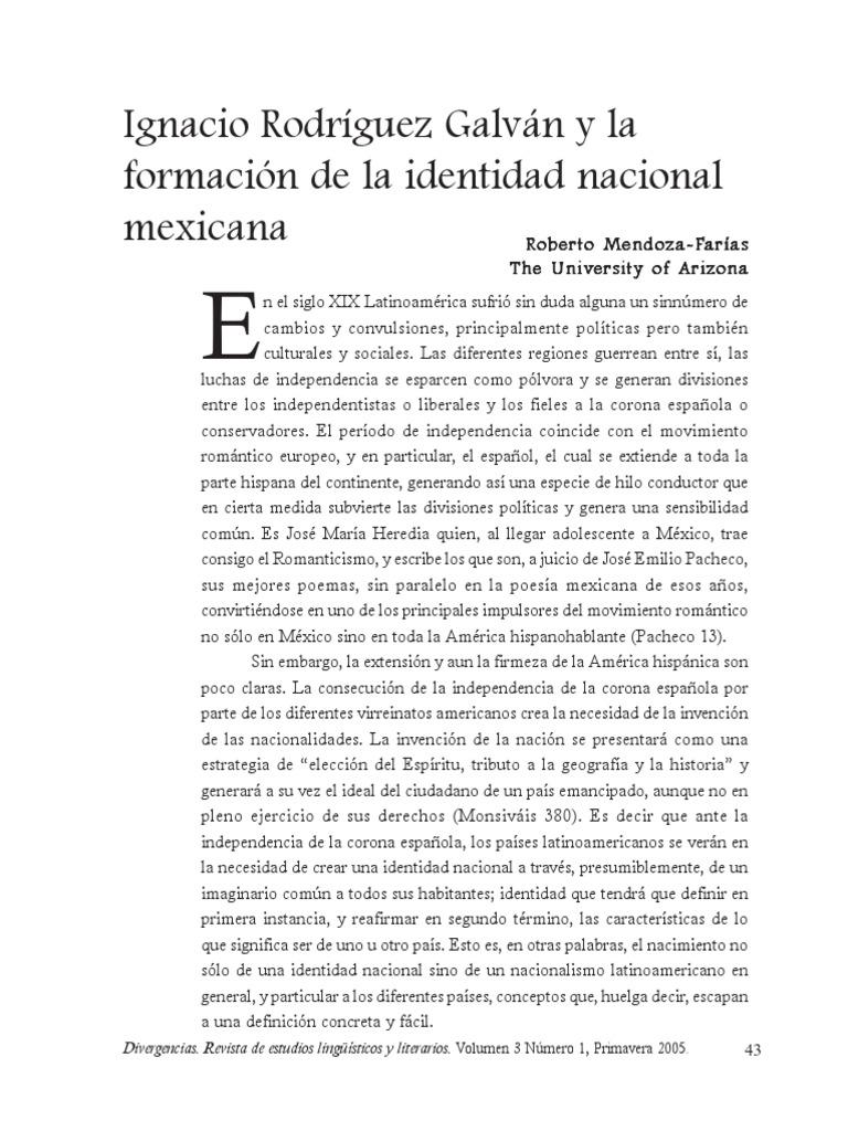 Best Cual Es El Numero Xix En Español Image Collection