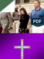 The Cross Download