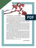 Memórias Literárias.docx