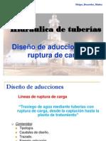 06_aducciones_