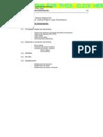 [ASI] - 02 Medios Físicos de Comunicación