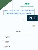 5.-Parte 2 Modelamiento Por Procesos Con Idef3
