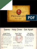 Phil S7 Web_pdf