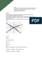ATPS mecanica