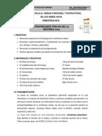 Practica 6 (1)