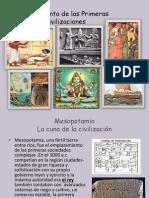 surgimientodelasprimerascivilizaciones-100808194109-phpapp02