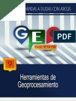 Geo Proceso s