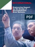 E10137 0-03-11 EngineeringSupport