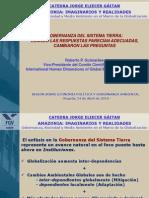 11 Roberto Guimaraes