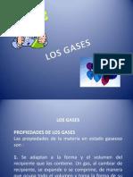 leyesdelosgases-110218134402-phpapp02