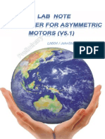Ln004 - Pwm Driver for Asymmetric Motors (v5.1)