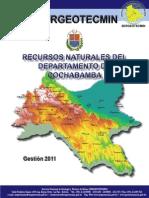 Boletin Cochabamba