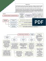 IDEARIO Genealogías de La Colombianidad
