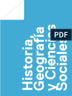 BasesCurriculares Historia Geografia y Ciencias Sociales