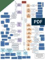 mapa conceptual opcion 1