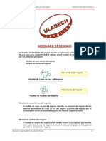 Modelamiento del Negocio.docx