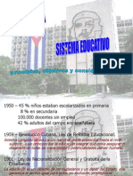 CUBA PP