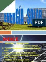 energiasolar-110610015751-phpapp02.ppt