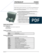 PO4053-Ct109903