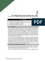 19699ipcc Blec Law Vol1 Chapter2