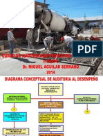cursodeauditoradeproyectosdeinversinpblicaiiparteene-140124190108-phpapp01