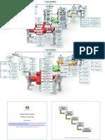 canales de distribucion opcion 2