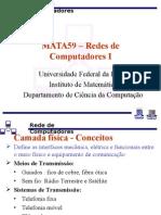 UFBA-Mata59-parte2